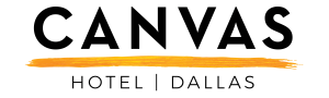 Titan Realty Group logo