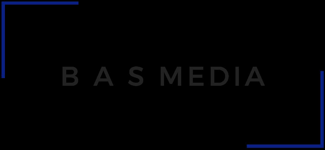 B A S Media